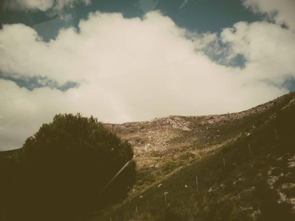 IMG 20190225 134435 1024x767 - Faszination Reisen #2 - Malaga - Marbella - Gibraltar