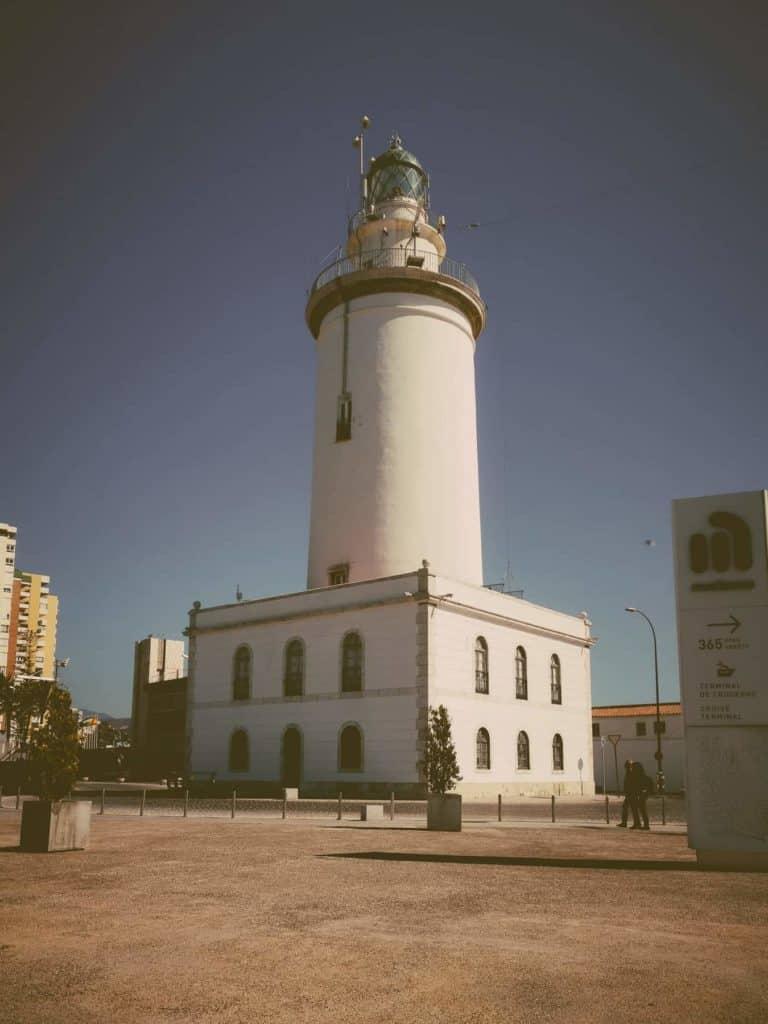 IMG 20190226 125913 768x1024 - Faszination Reisen #2 - Malaga - Marbella - Gibraltar