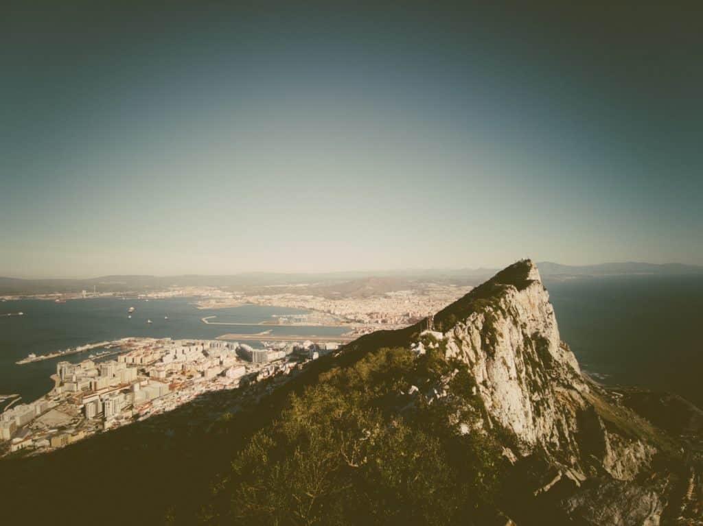 IMG 20190227 095108 1024x767 - Faszination Reisen #2 - Malaga - Marbella - Gibraltar