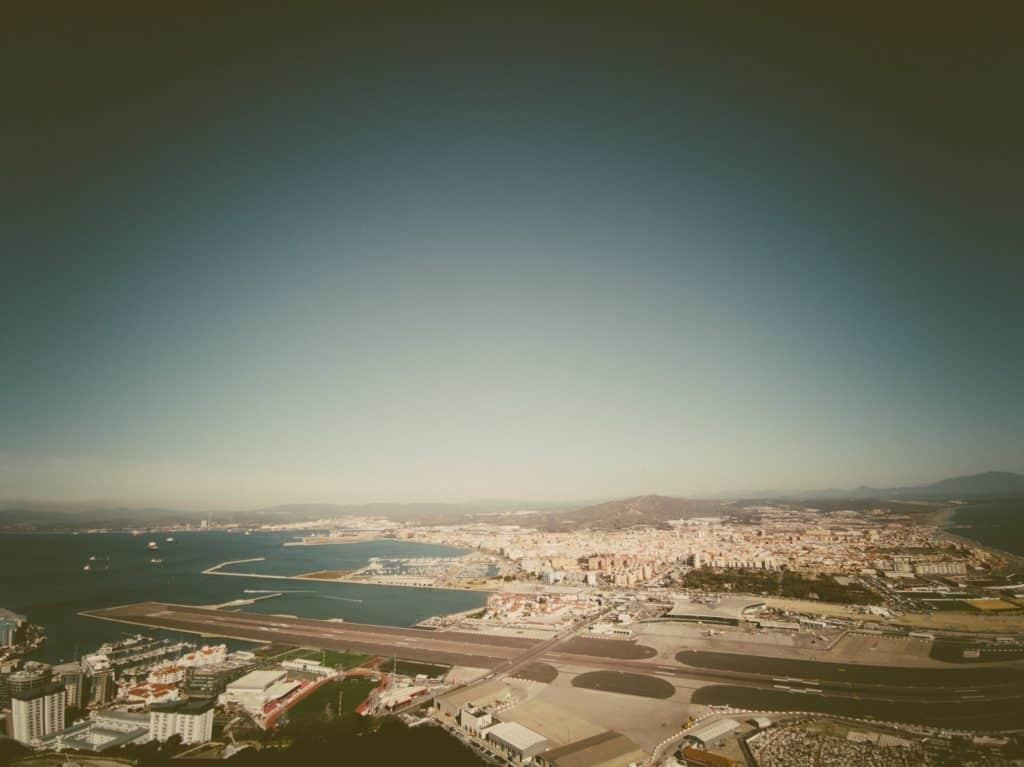 IMG 20190227 105514 1 1024x767 - Faszination Reisen #2 - Malaga - Marbella - Gibraltar