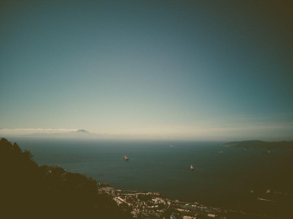 IMG 20190227 113248 1024x767 - Faszination Reisen #2 - Malaga - Marbella - Gibraltar