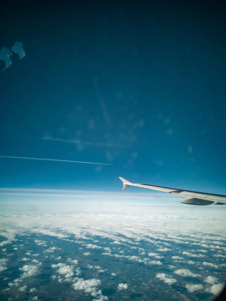 IMG 20190228 150048 767x1024 - Faszination Reisen #2 - Malaga - Marbella - Gibraltar