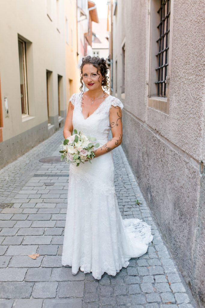 HZ Bonaconsa Hefti Impressions 122 Hefti Fotografie 683x1024 - Hochzeit Carmen und Rico