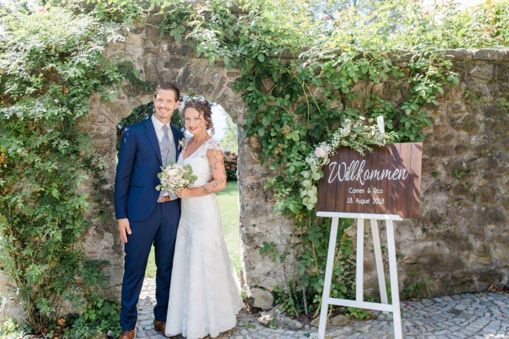 HZ Bonaconsa Hefti Impressions 166 Hefti Fotografie 1024x683 - Hochzeit Carmen und Rico