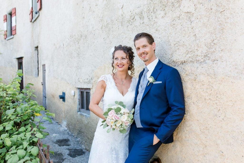 HZ Bonaconsa Hefti Impressions 180 Hefti Fotografie 1024x683 - Hochzeit Carmen und Rico