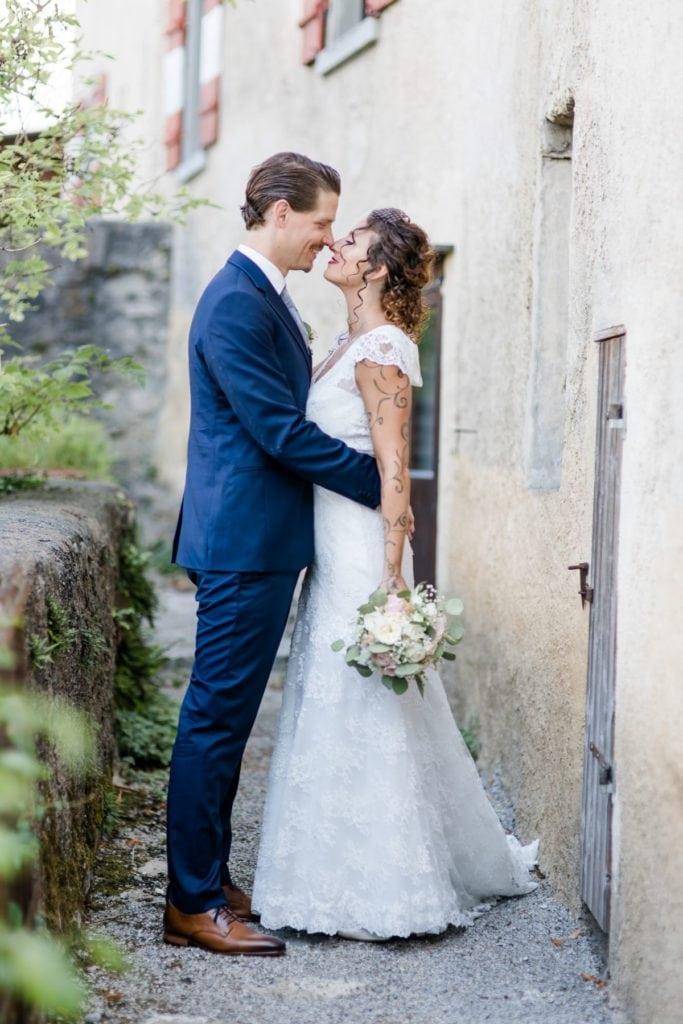 HZ Bonaconsa Hefti Impressions 197 Hefti Fotografie 683x1024 - Hochzeit Carmen und Rico