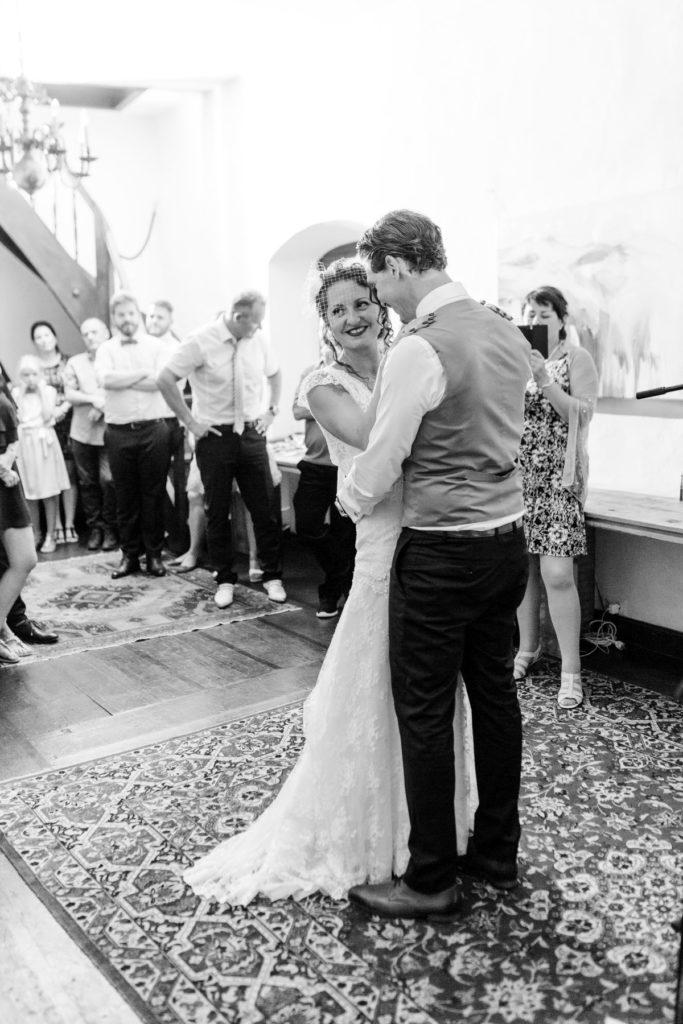 HZ Bonaconsa Hefti Impressions 659 Hefti Fotografie 683x1024 - Hochzeit Carmen und Rico