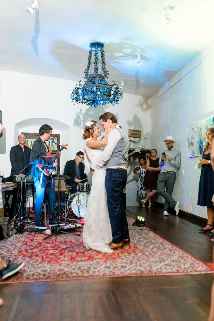 HZ Bonaconsa Hefti Impressions 667 Hefti Fotografie 683x1024 - Hochzeit Carmen und Rico