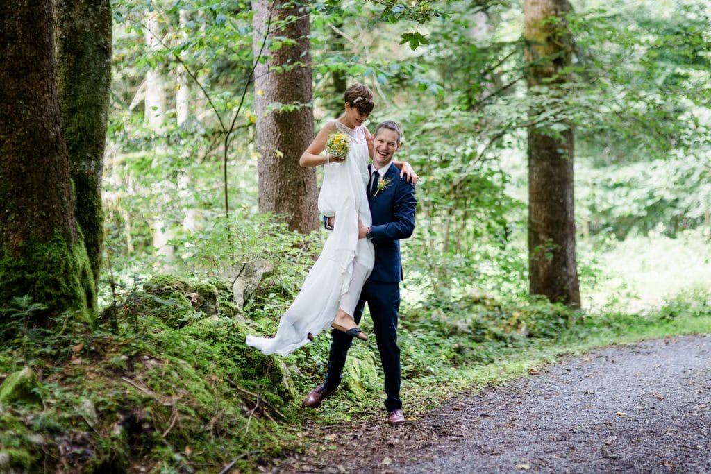 HZ Nina Gue 15 1 1024x683 - Hochzeit Nina und Gü