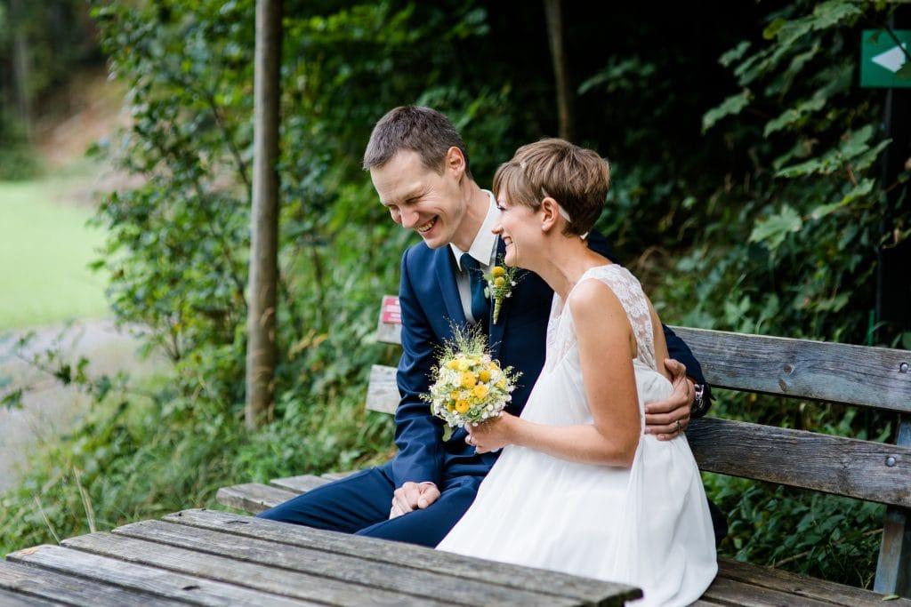 HZ Nina Gue 16 1 1024x683 - Hochzeit Nina und Gü