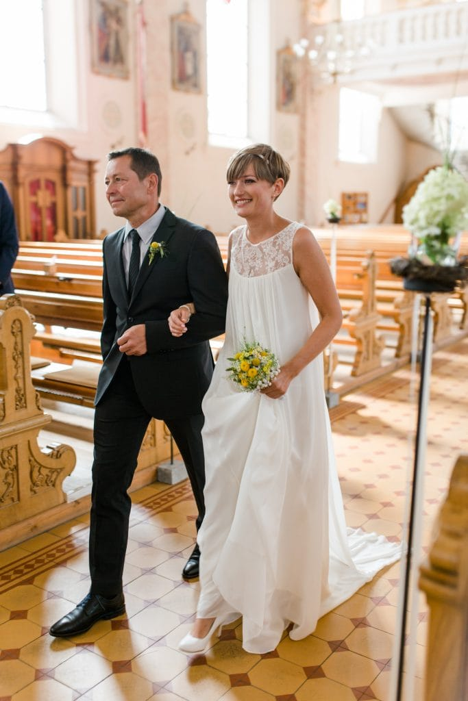 HZ Nina Gue 22 1 683x1024 - Hochzeit Nina und Gü