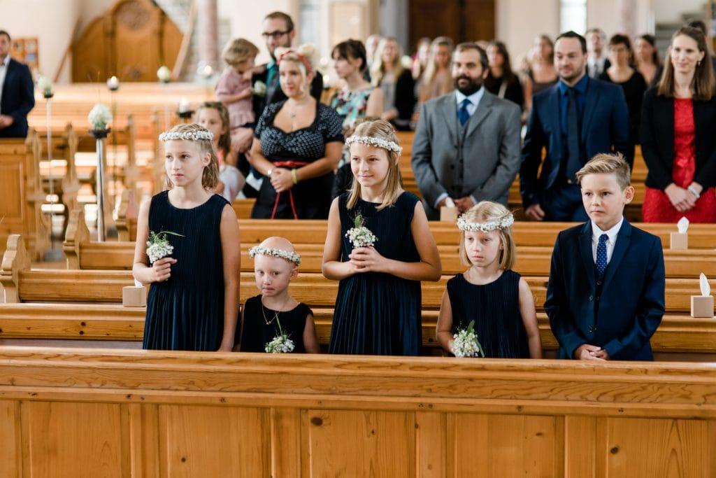 HZ Nina Gue 23 1 1024x683 - Hochzeit Nina und Gü