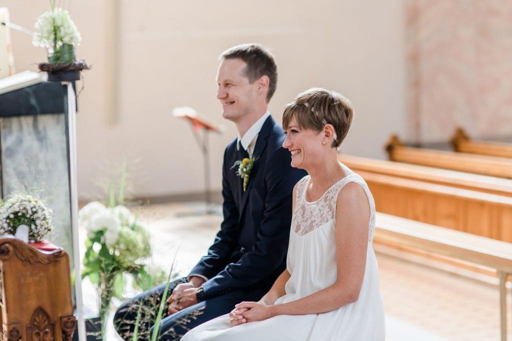 HZ Nina Gue 24 1 1024x683 - Hochzeit Nina und Gü
