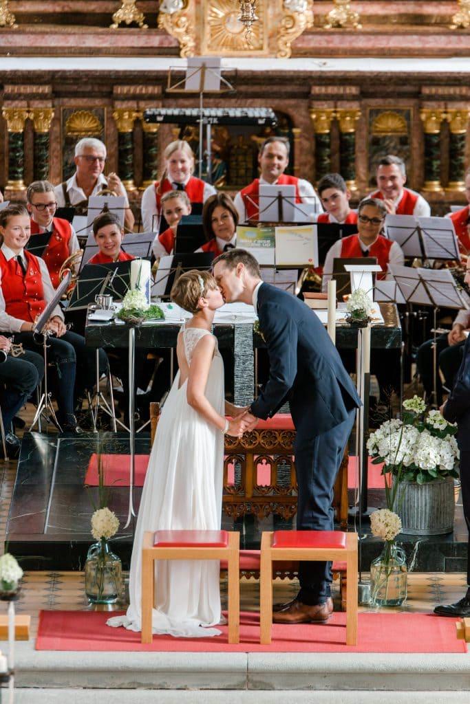 HZ Nina Gue 25 1 683x1024 - Hochzeit Nina und Gü