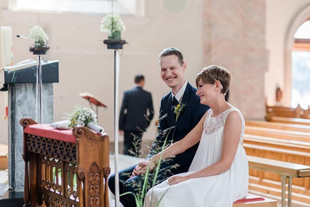 HZ Nina Gue 26 1 1024x683 - Hochzeit Nina und Gü