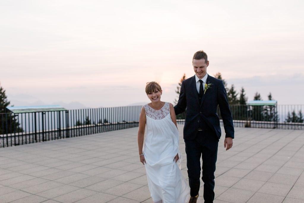 HZ Nina Gue 30 1 1024x683 - Hochzeit Nina und Gü