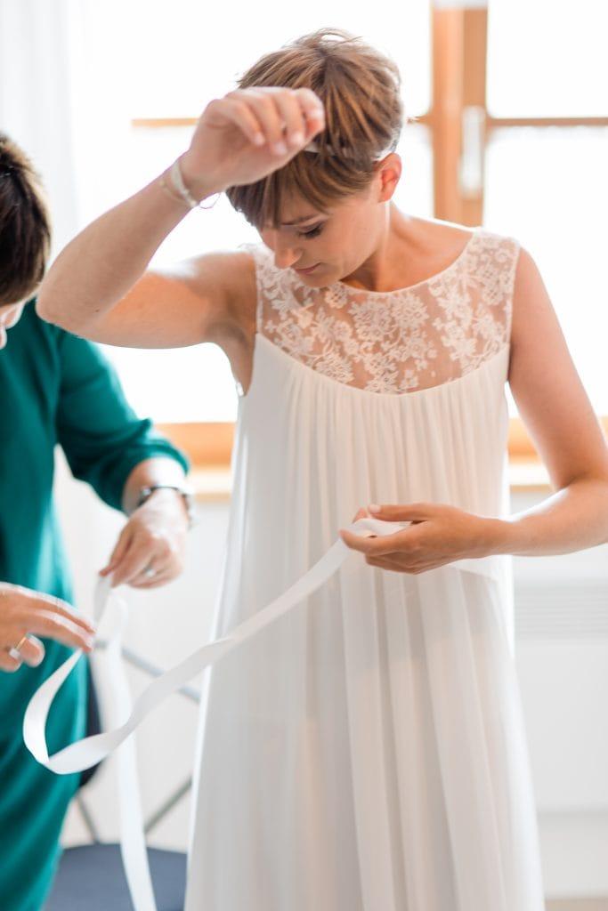 HZ Nina Gue 5 2 683x1024 - Hochzeit Nina und Gü