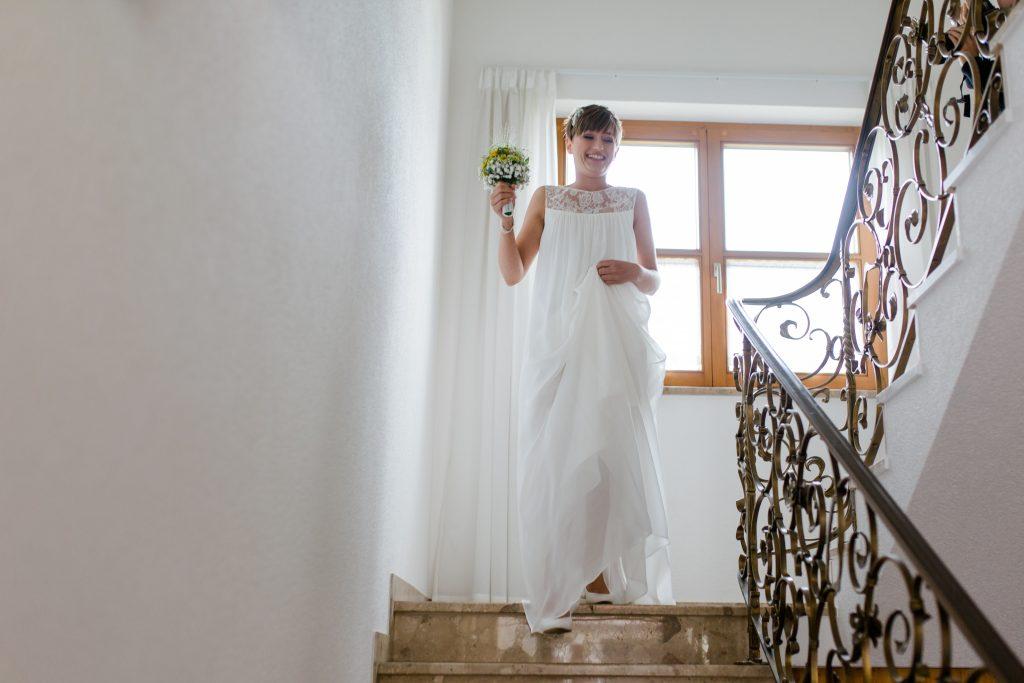 HZ Nina Gue 8 1 1024x683 - Hochzeit Nina und Gü