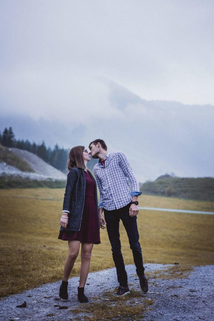 SO 00167 Hefti Fotografie 683x1024 - Liebe in den Bergen