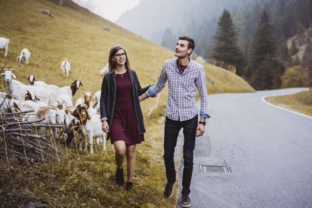 SO 00381 Hefti Fotografie 1024x683 - Liebe in den Bergen