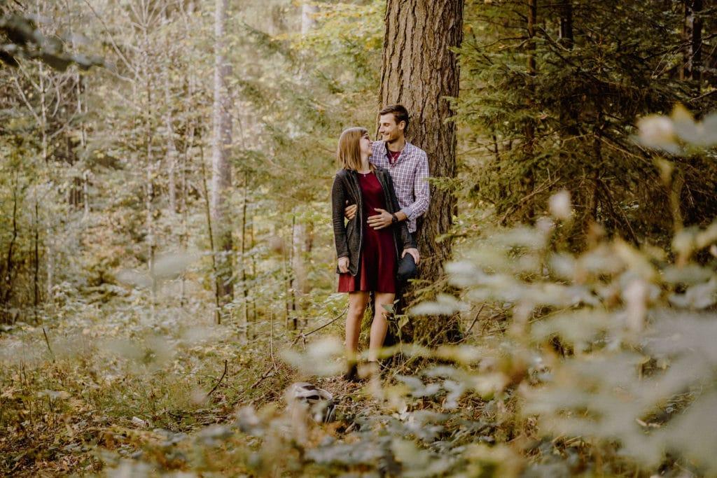 SO 09895 Hefti Fotografie 1024x683 - Liebe in den Bergen
