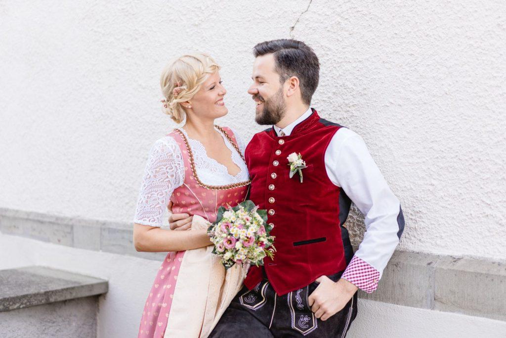 hz mad tho 11 Hefti Impressions 1024x683 - Hochzeit Madeleine & Thomas