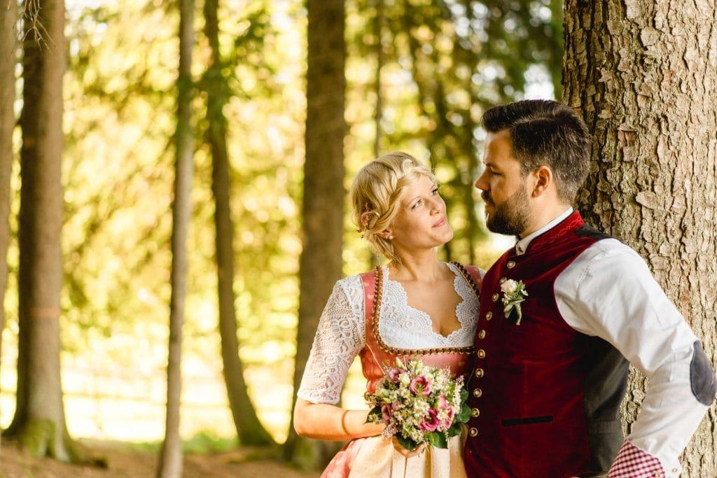 hz mad tho 123 Hefti Impressions 1024x683 - Hochzeit Madeleine & Thomas