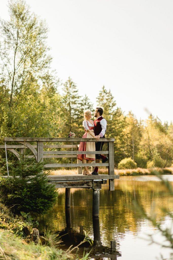 hz mad tho 171 Hefti Impressions 683x1024 - Hochzeit Madeleine & Thomas