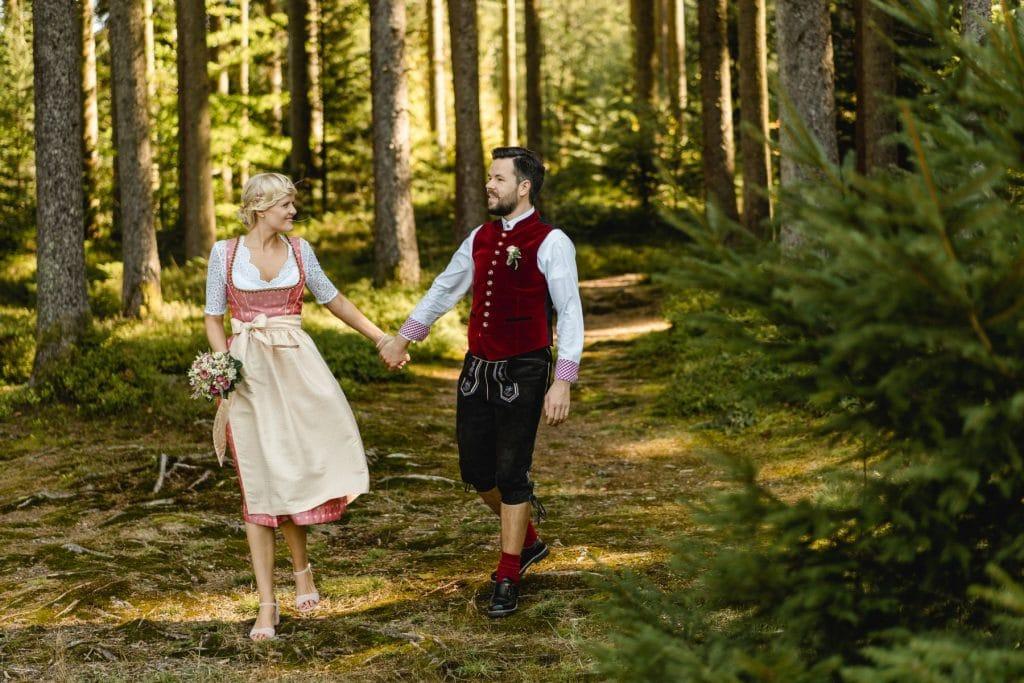 hz mad tho 188 Hefti Impressions 1024x683 - Hochzeit Madeleine & Thomas