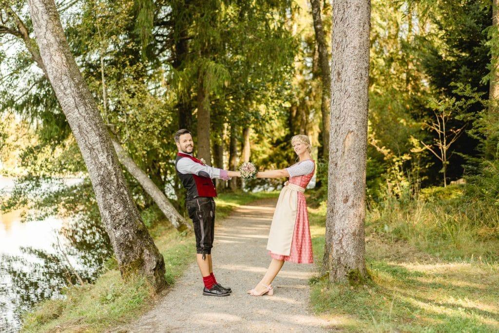 hz mad tho 199 Hefti Impressions 1024x683 - Hochzeit Madeleine & Thomas