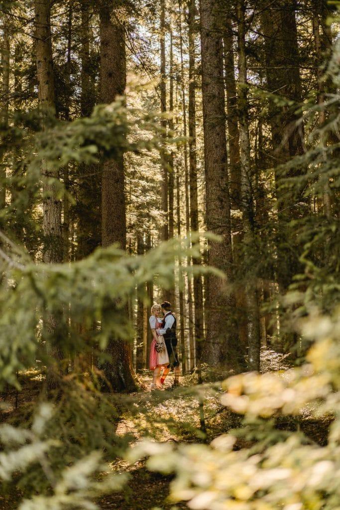 hz mad tho 207 Hefti Impressions 683x1024 - Hochzeit Madeleine & Thomas