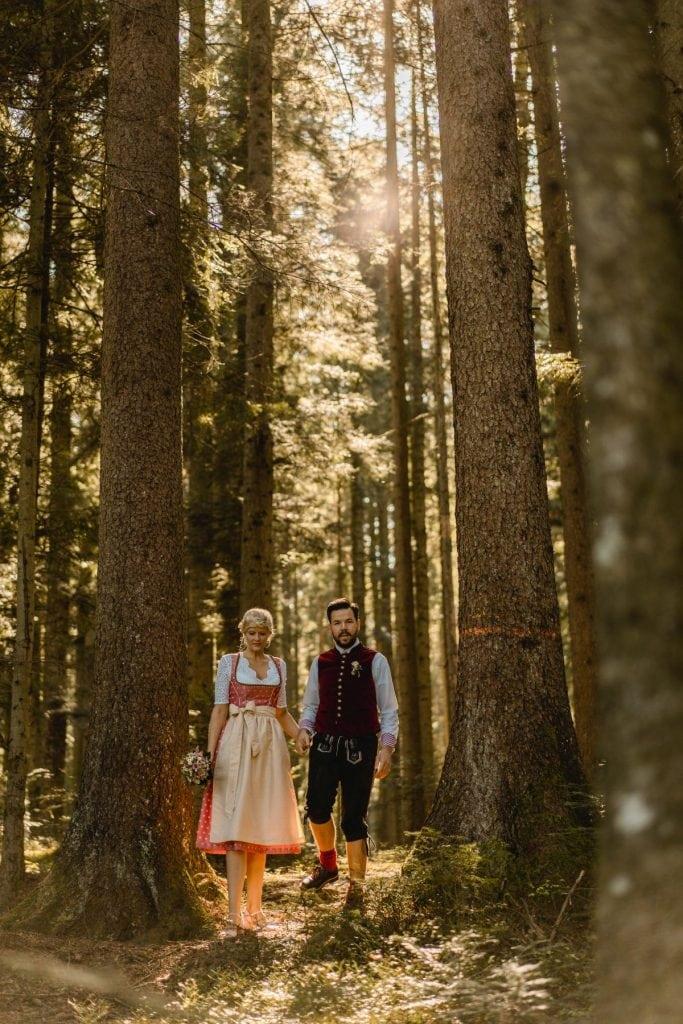 hz mad tho 214 Hefti Impressions 683x1024 - Hochzeit Madeleine & Thomas