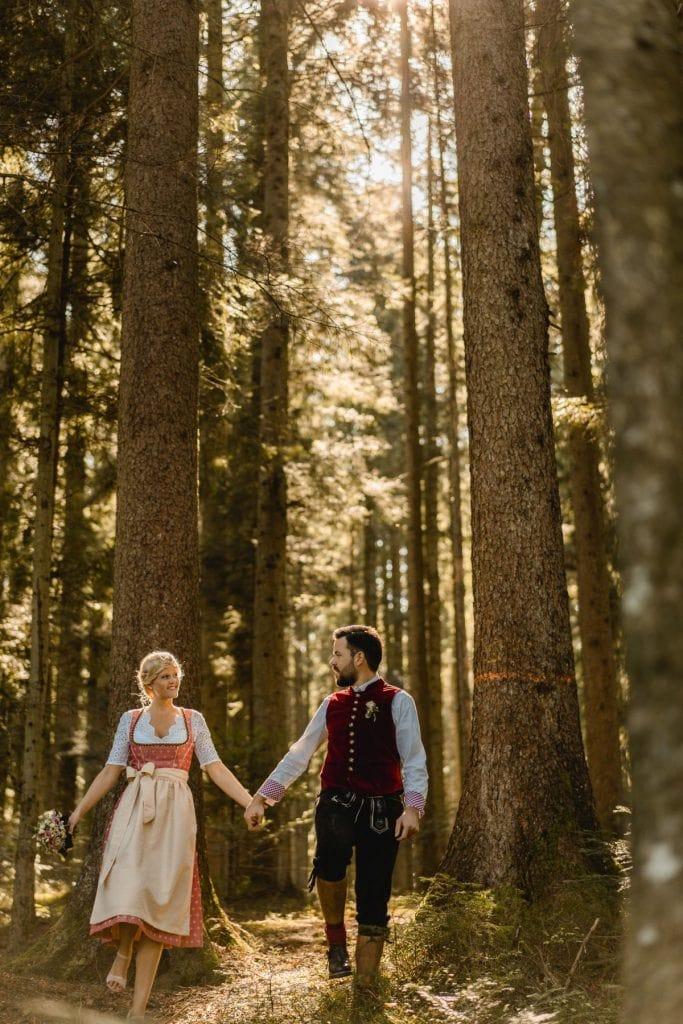 hz mad tho 215 Hefti Impressions 683x1024 - Hochzeit Madeleine & Thomas