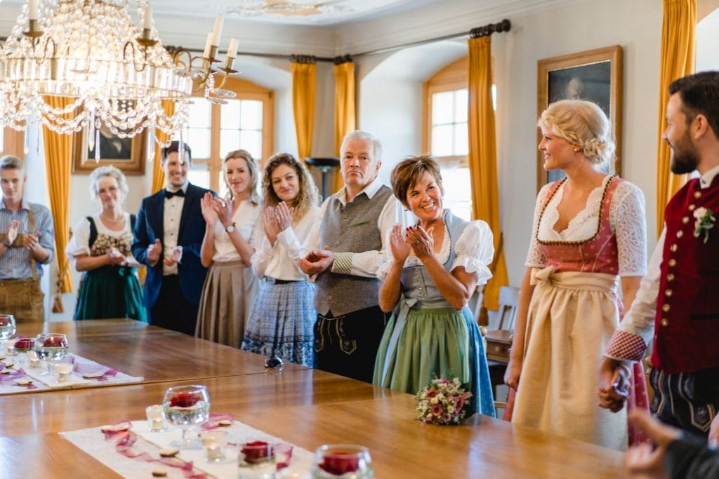 hz mad tho 265 Hefti Impressions 1024x683 - Hochzeit Madeleine & Thomas