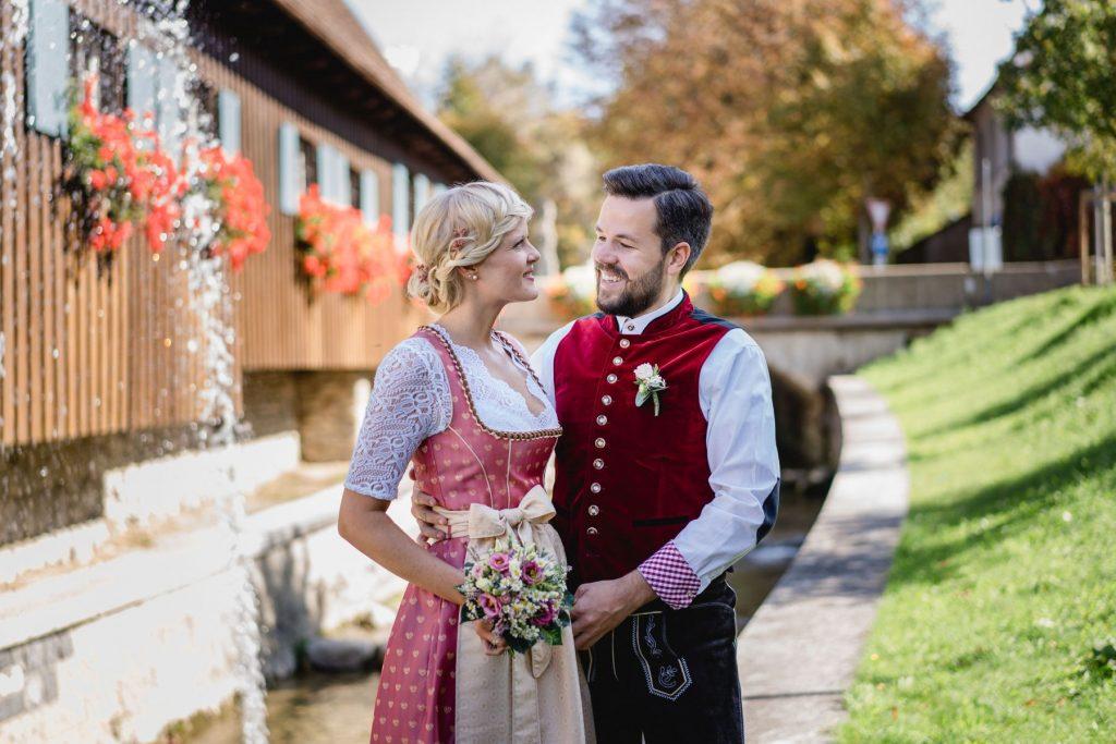 hz mad tho 31 Hefti Impressions 1024x683 - Hochzeit Madeleine & Thomas