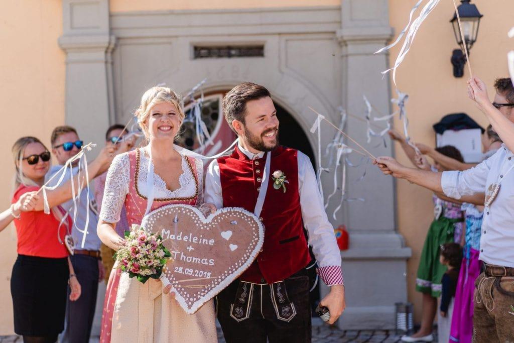 hz mad tho 334 Hefti Impressions 1024x683 - Hochzeit Madeleine & Thomas