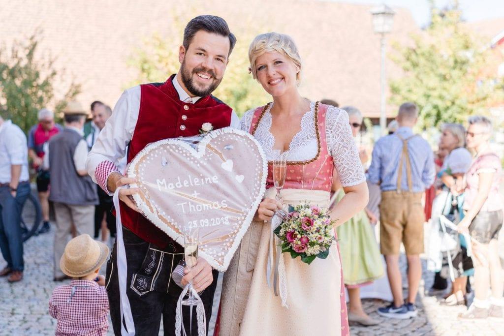 hz mad tho 371 Hefti Impressions 1024x683 - Hochzeit Madeleine & Thomas