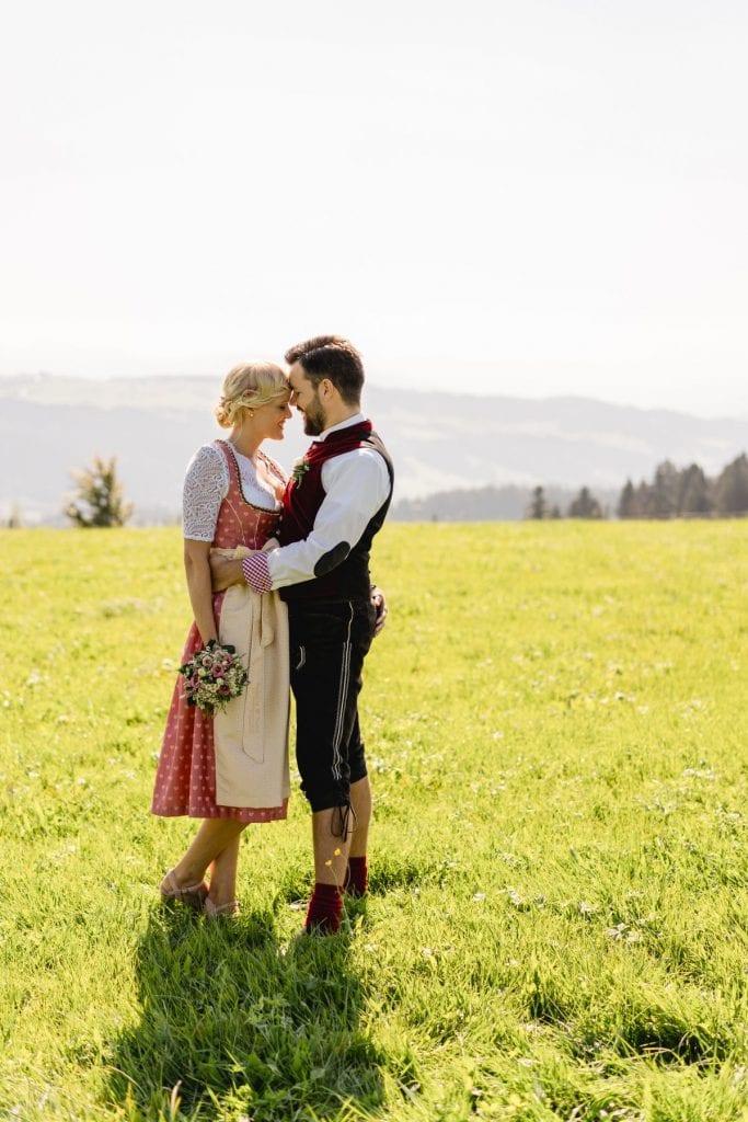 hz mad tho 96 Hefti Impressions 683x1024 - Hochzeit Madeleine & Thomas
