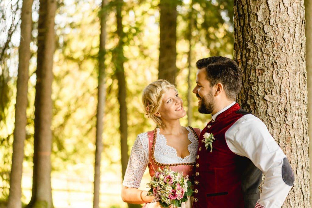 hz mad tho zusatz 3 Hefti Impressions 1024x683 - Hochzeit Madeleine & Thomas