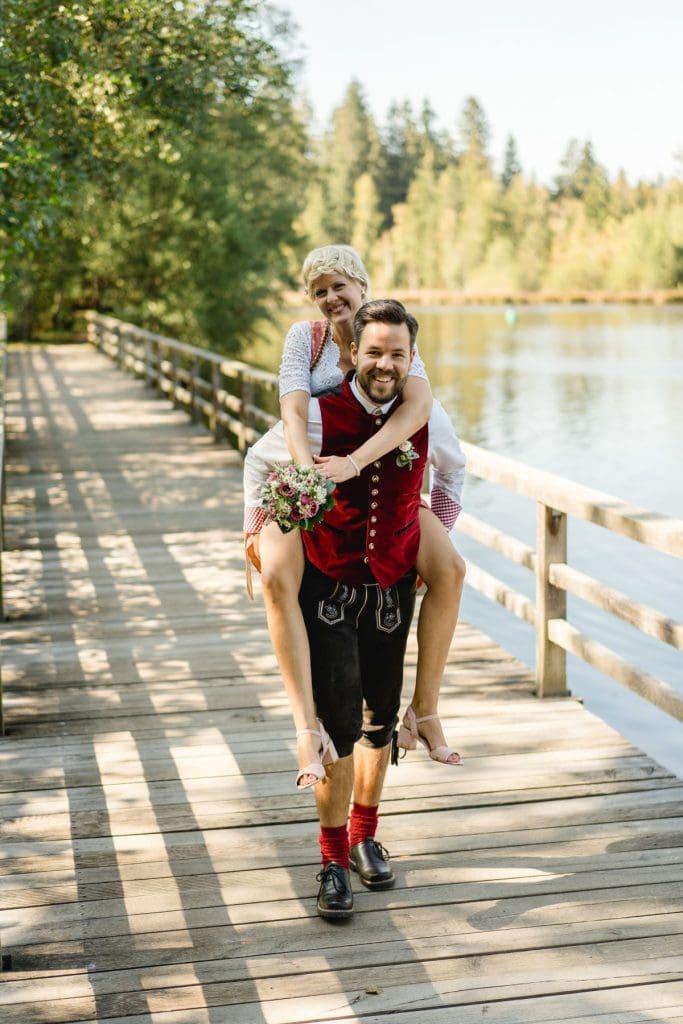 hz mad tho zusatz 5 Hefti Impressions 683x1024 - Hochzeit Madeleine & Thomas
