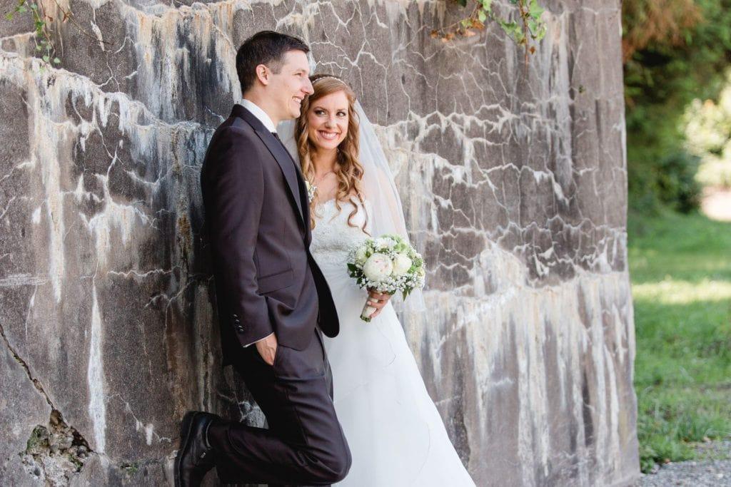 hz stucky 160 Hefti Fotografie 1 1024x683 - Hochzeit Ladina & Stefan