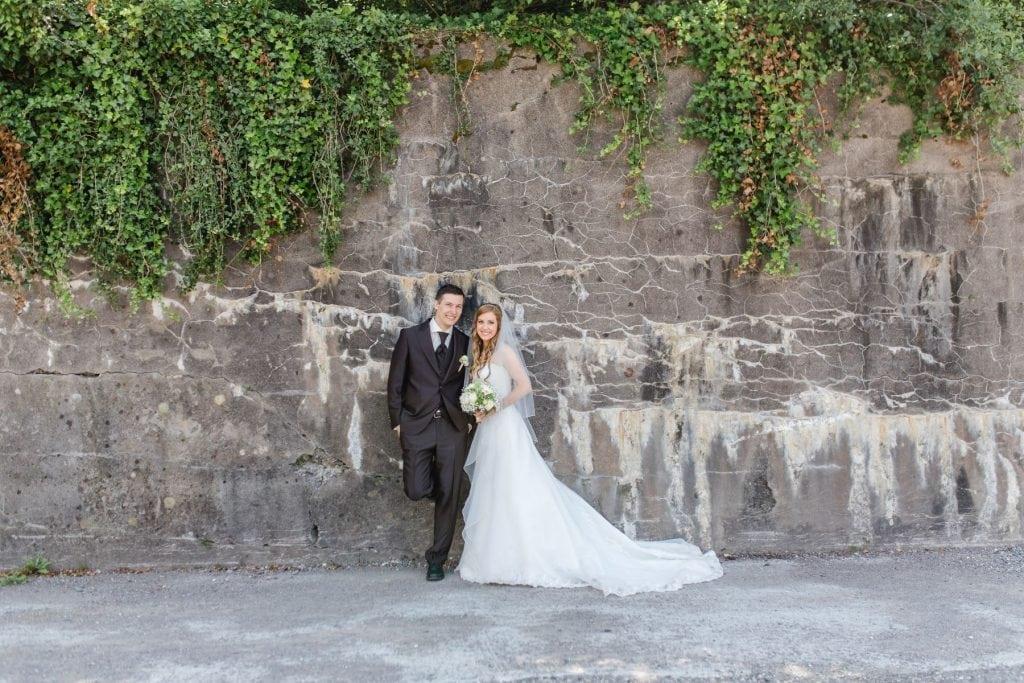 hz stucky 161 Hefti Fotografie 1 1024x683 - Hochzeit Ladina & Stefan