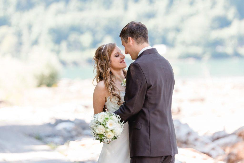 hz stucky 197 Hefti Fotografie 1 1024x683 - Hochzeit Ladina & Stefan