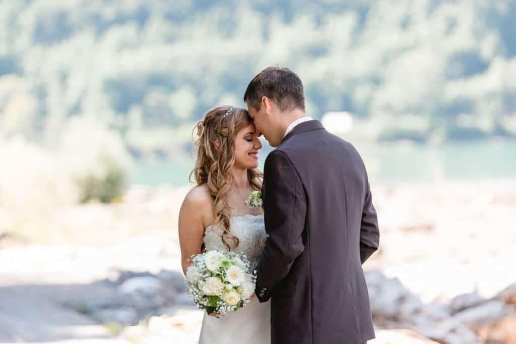 hz stucky 200 Hefti Fotografie 1 1024x683 - Hochzeit Ladina & Stefan
