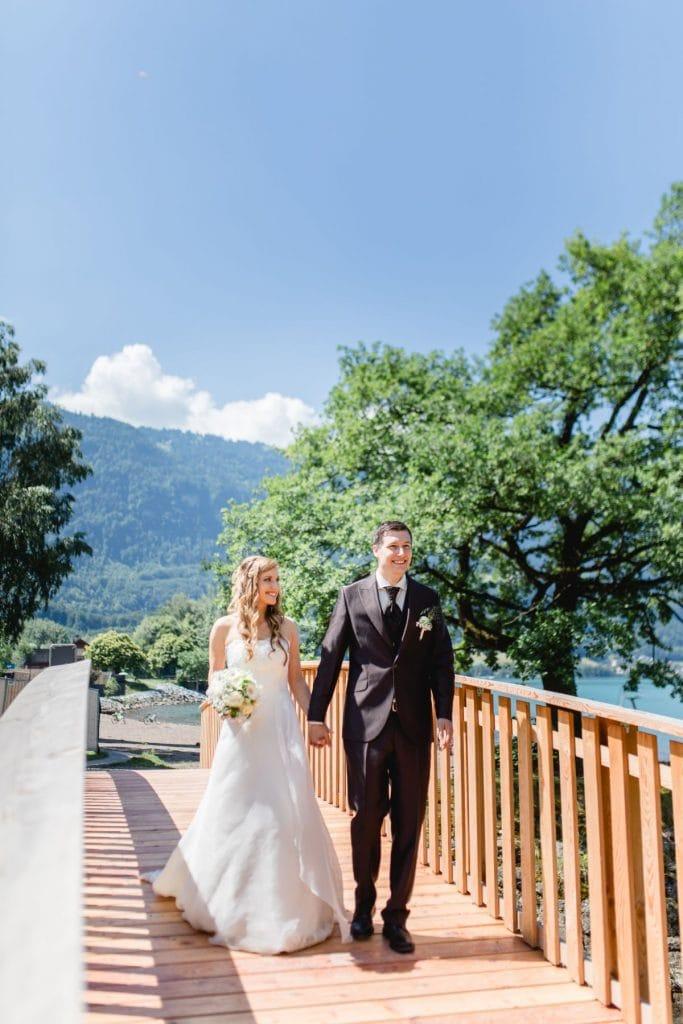 hz stucky 233 Hefti Fotografie 1 683x1024 - Hochzeit Ladina & Stefan