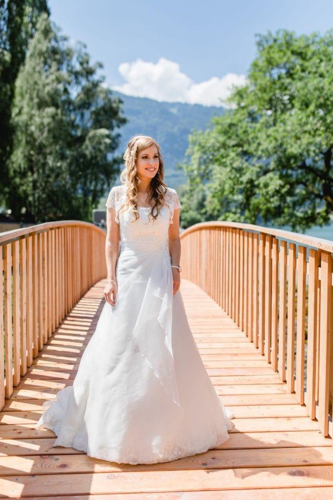 hz stucky 241 Hefti Fotografie 1 683x1024 - Hochzeit Ladina & Stefan