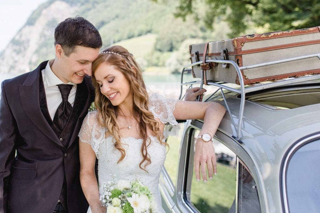hz stucky 271 Hefti Fotografie 1 1024x683 - Hochzeit Ladina & Stefan