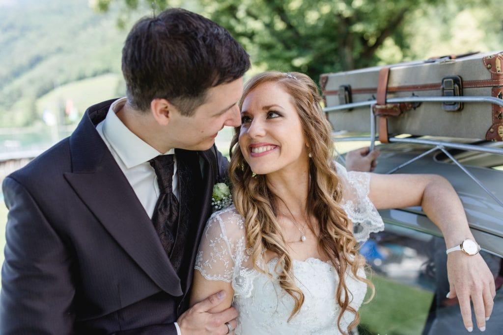 hz stucky 280 Hefti Fotografie 1 1024x683 - Hochzeit Ladina & Stefan