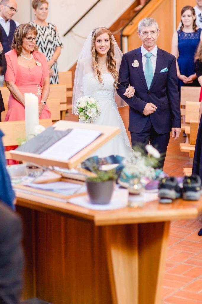 hz stucky 374 Hefti Fotografie 1 683x1024 - Hochzeit Ladina & Stefan