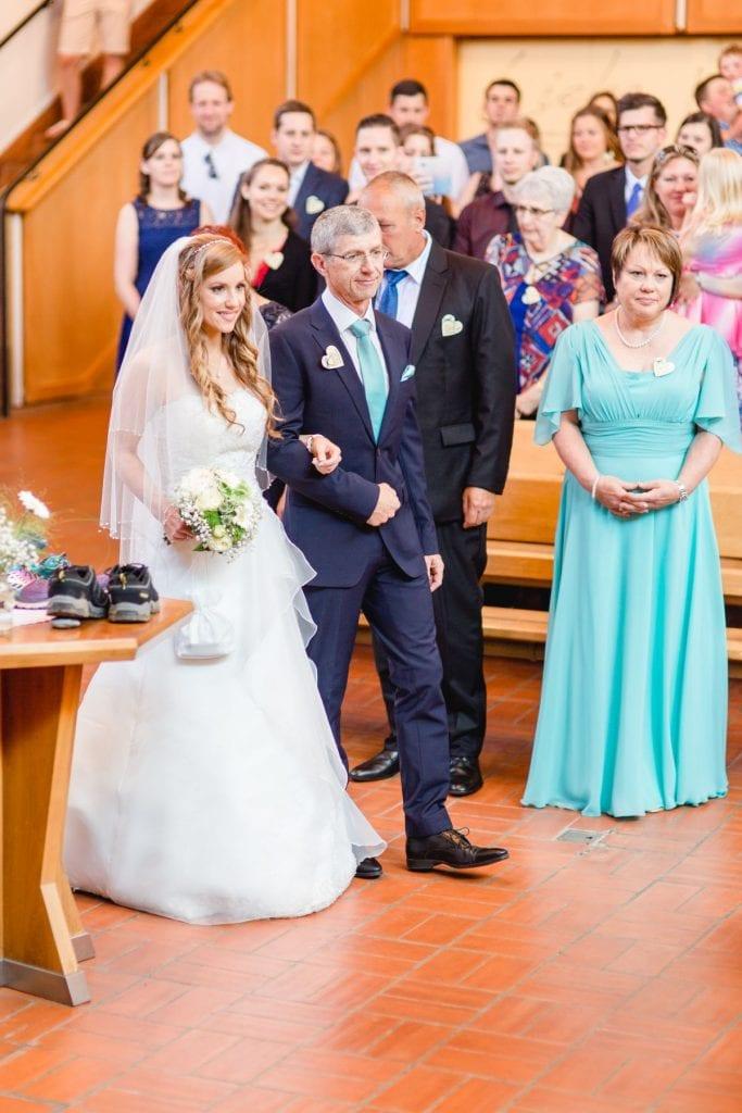 hz stucky 375 Hefti Fotografie 1 683x1024 - Hochzeit Ladina & Stefan